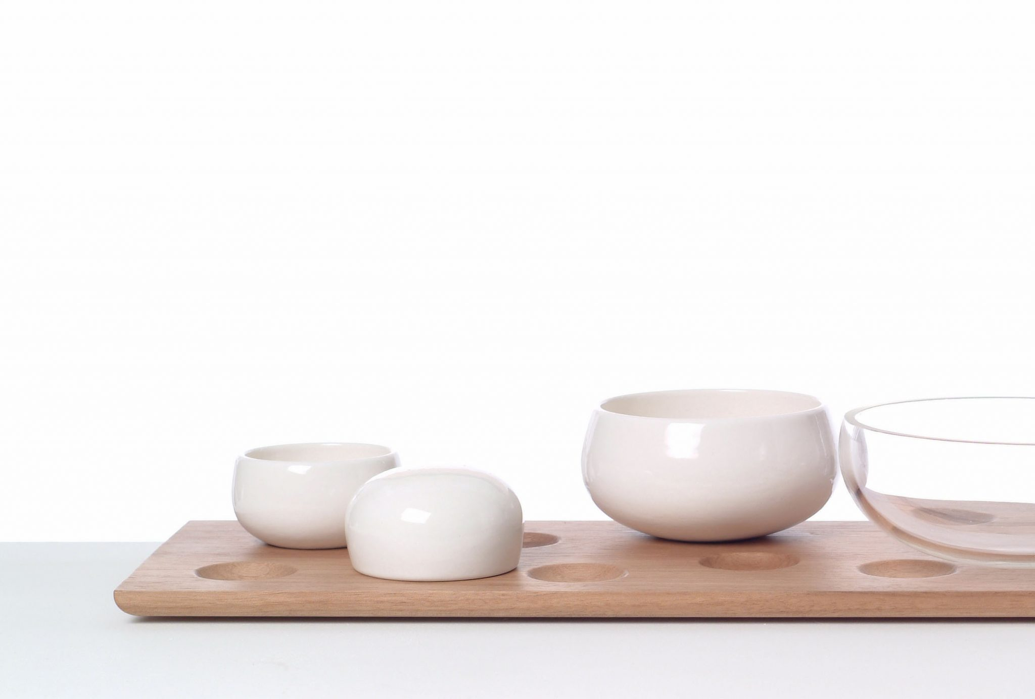 Gregoire Abrial Bowls (10)