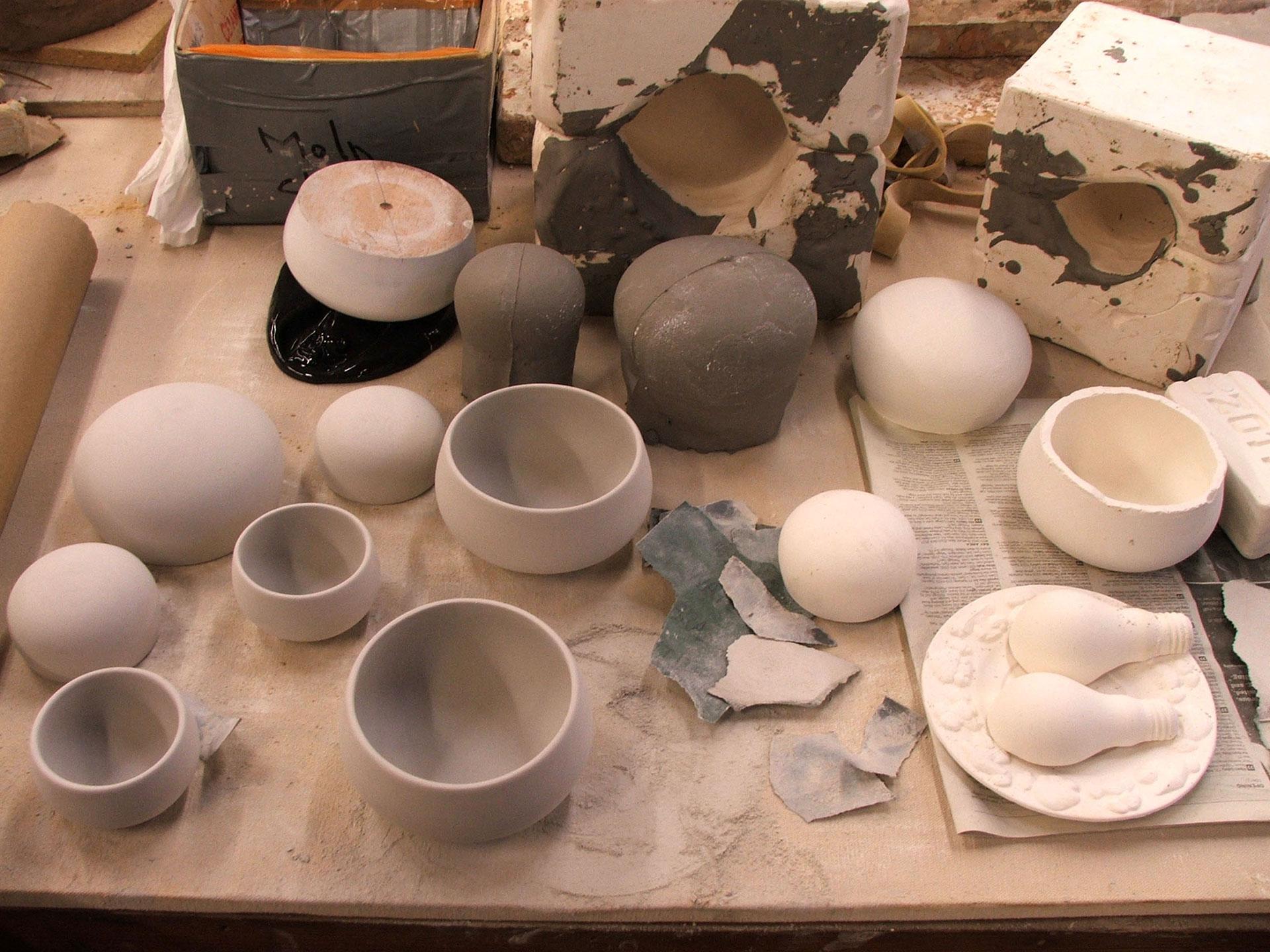 Gregoire-Abrial-Bowls-(3)