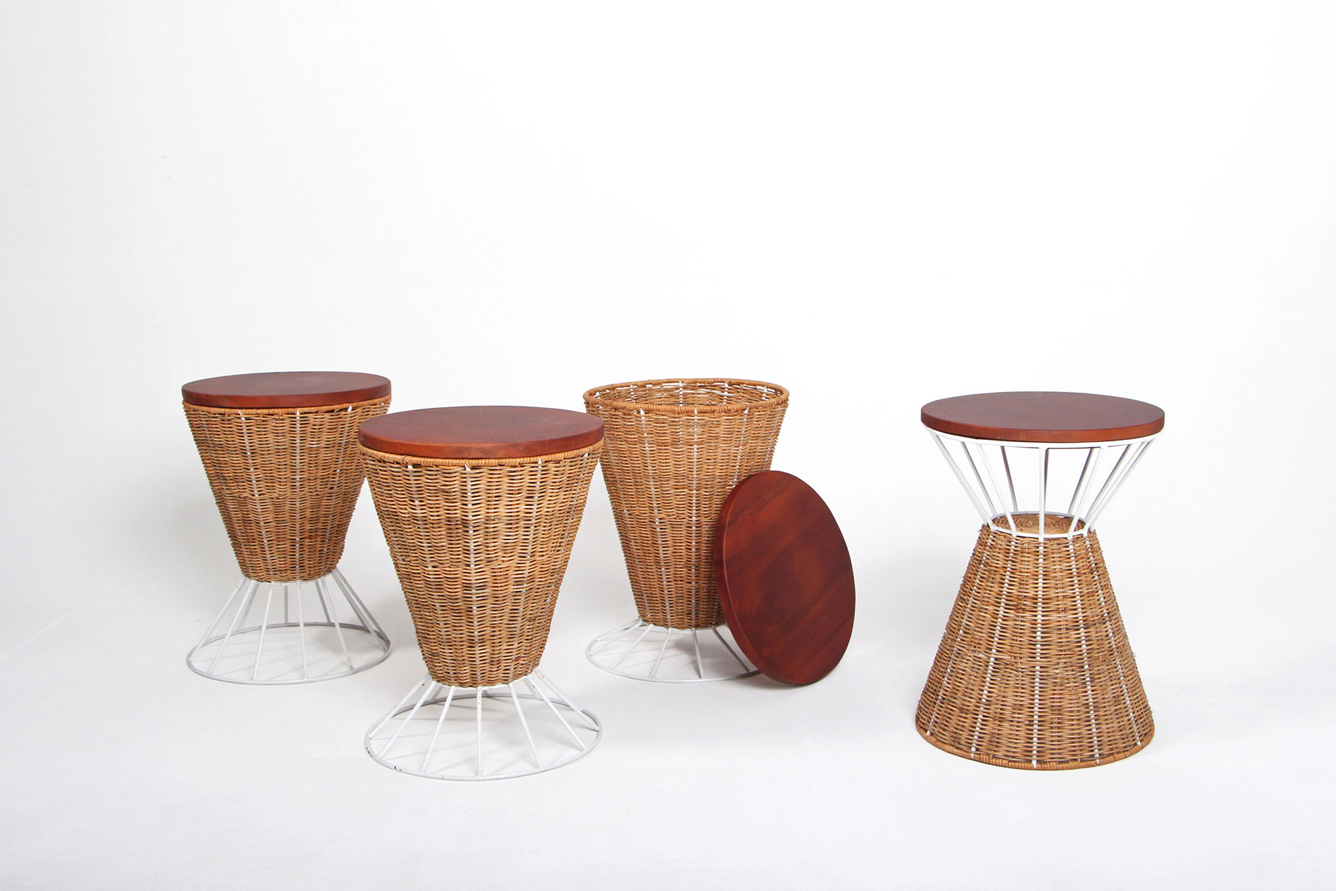 gregoireabrial-stools-1