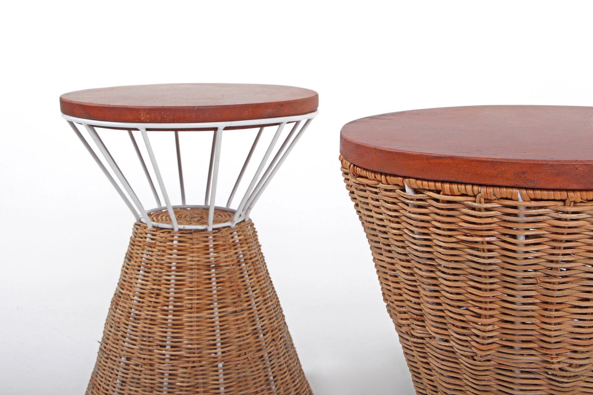 gregoireabrial-stools-3
