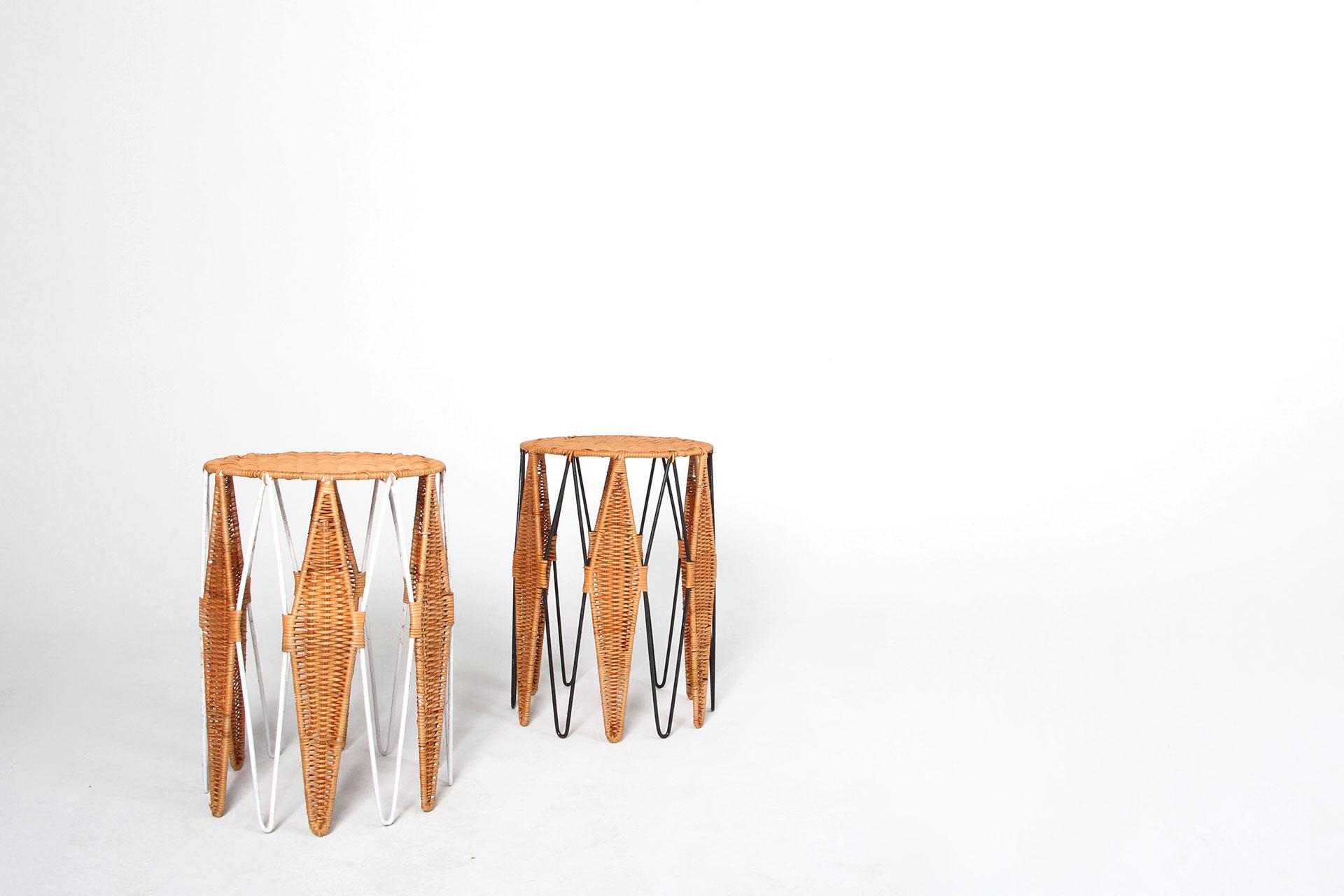 gregoireabrial-stools-4