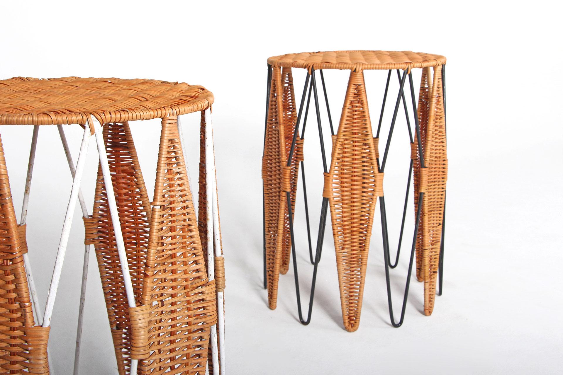 gregoireabrial-stools-6