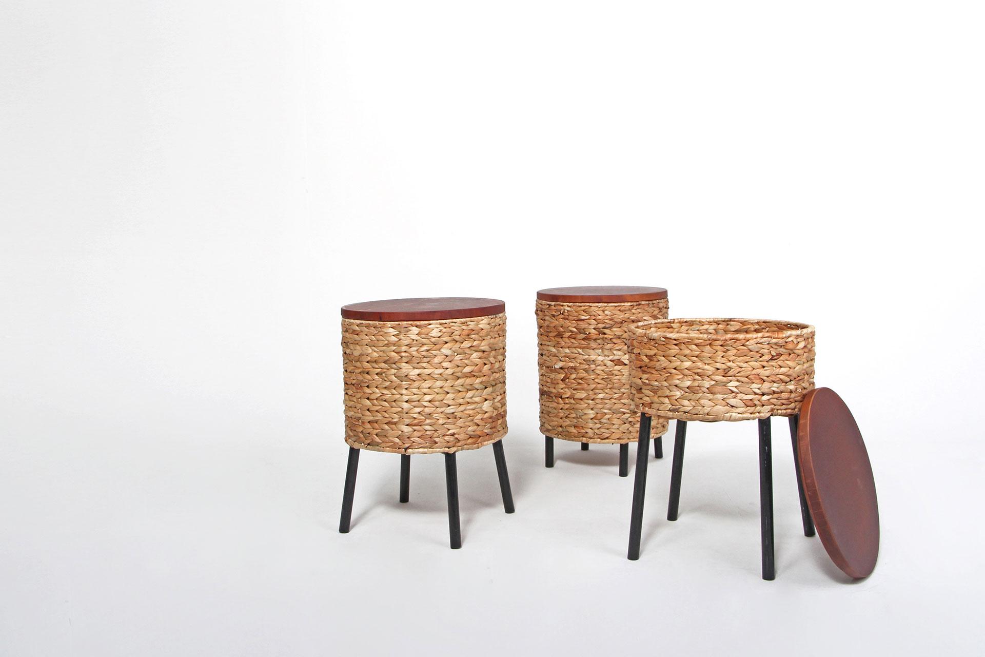 gregoireabrial-stools-7