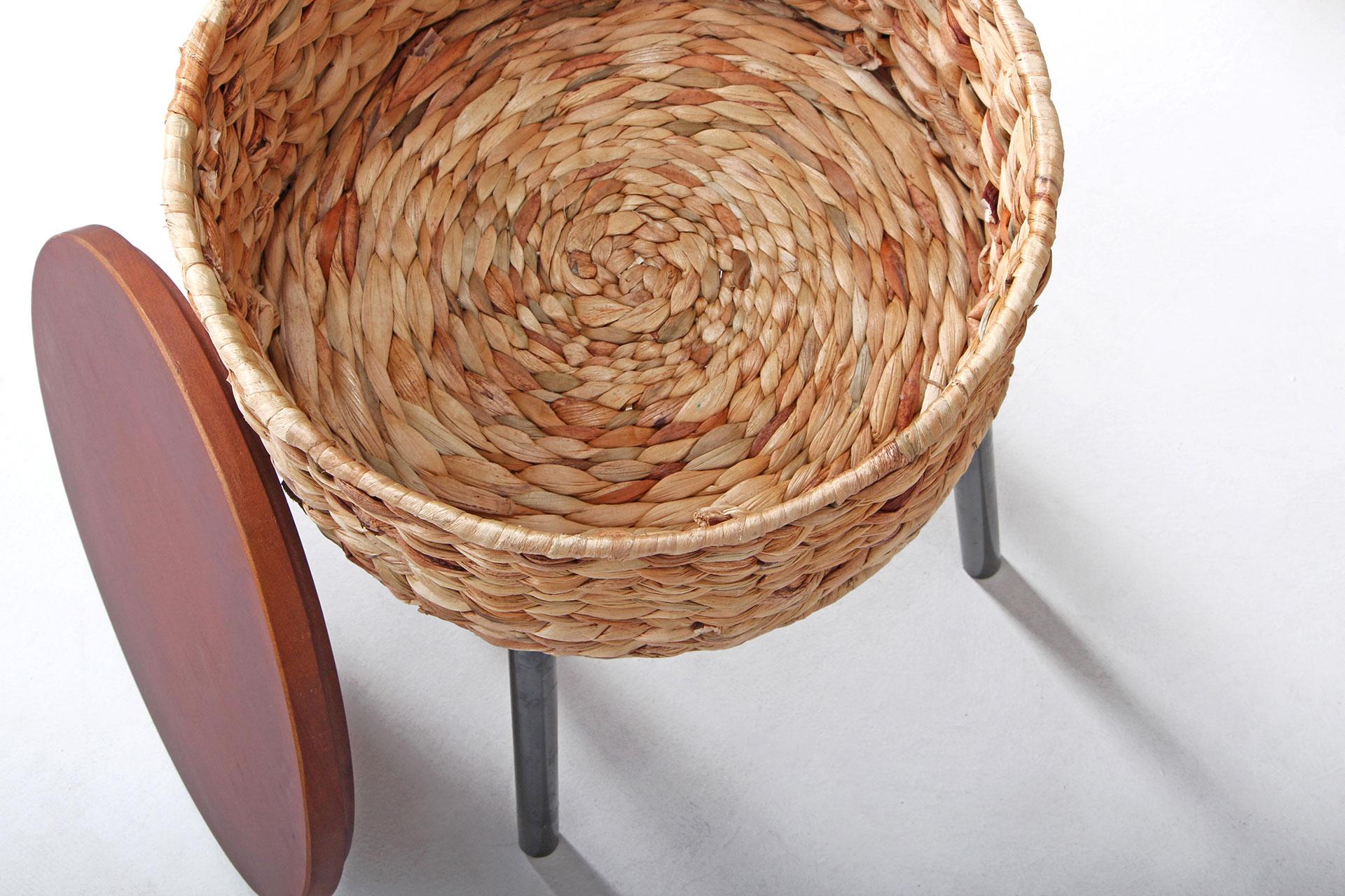 gregoireabrial-stools-8