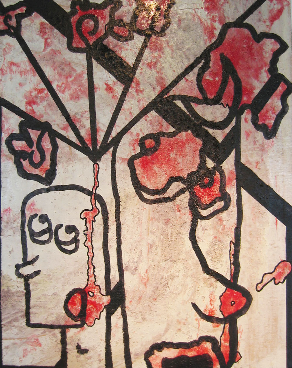 Gregoire-Abrial-Bonshommes-05