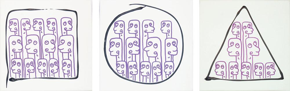 Gregoire-Abrial-Bonshommes-15-2