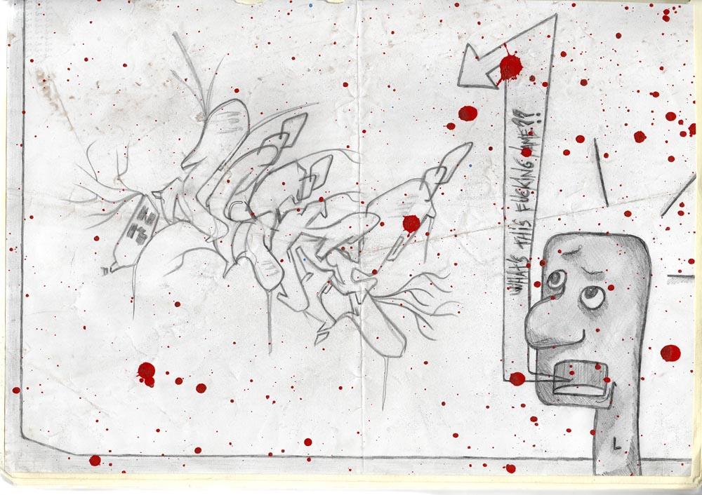 Gregoire-Abrial-Bonshommes-37