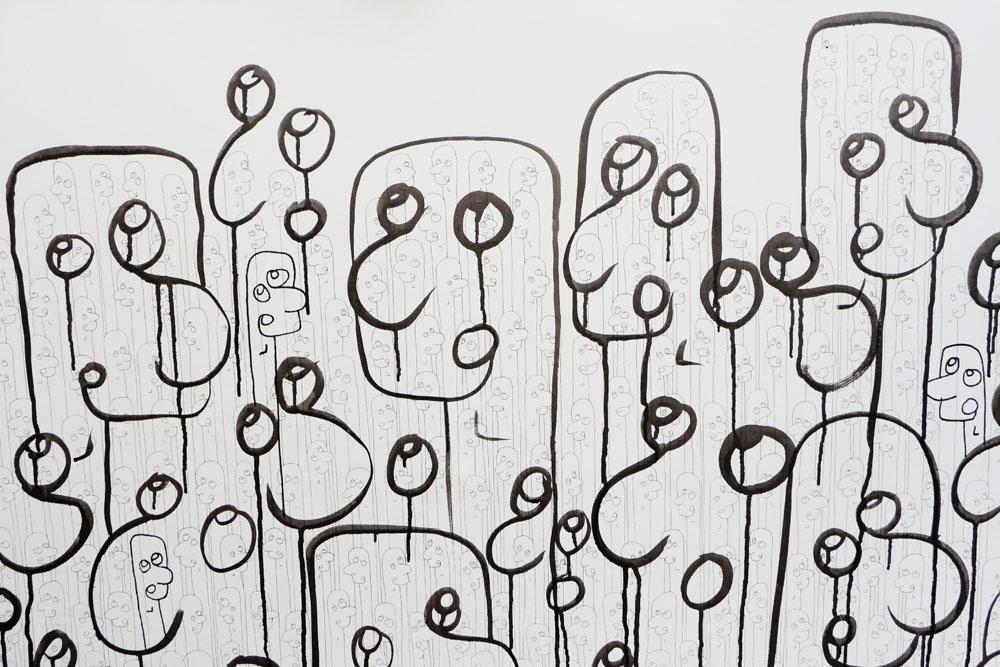 Gregoire-Abrial-Bonshommes-41